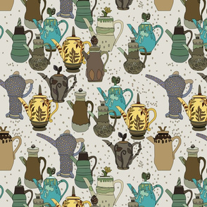 Monsky_Teapots