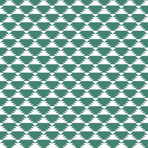 tribal-fabric-turquoise