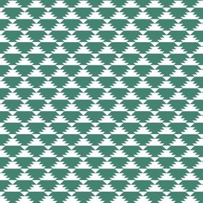 tribal-fabric-turquoise