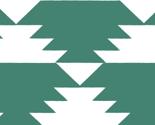 Rtribal-fabric-turquoise_thumb