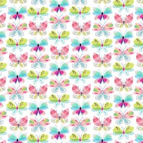 butterfly_dream