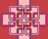Rredceltic_knot_thumb
