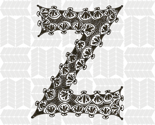 Rz_with_z5_pattern_thumb