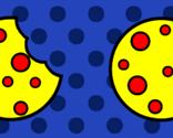 Rrrpopcookiesmed_thumb
