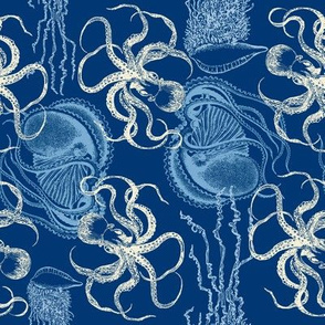 Rpurple-blue-cephalopod-fabric3_shop_thumb