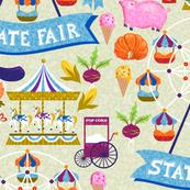 fall-statefair