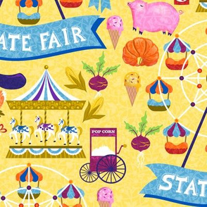 fall-statefair