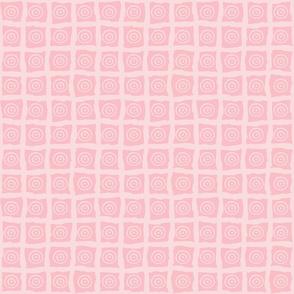 Pink_Tonal_Beach_Organic_Checks-01