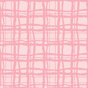 Pink_Tonal_Beach_Plaid-01