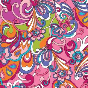 JNI-wmb_Groovy_12in_pink