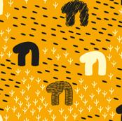 Ko Khai | Mustard