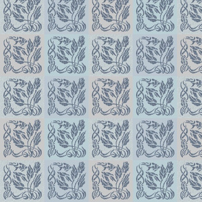 TheColors-of-Grey-art-nouveau-seaweed-multi-swatch1