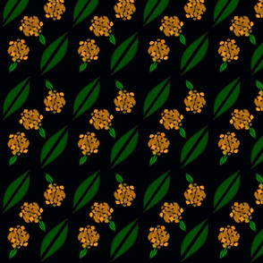 JOUR_92_GOLD_ROSES_FOR_D_BLACK_BOUQUET_PATTERN_BLOCK