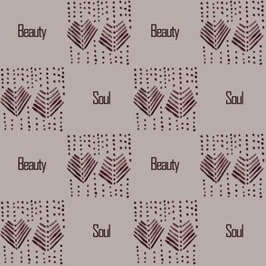 Beauty & Soul
