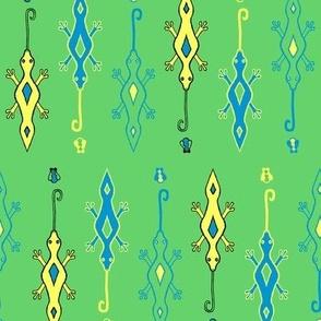 lizard_pattern