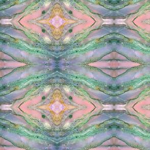 hampton-butte-fossil-wood-2015a-06-fabric