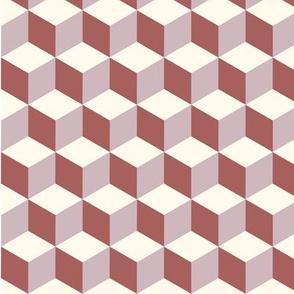 Cubo_bordeaux_4_menos_claro