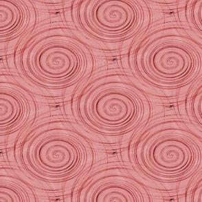 Peppermint Swirl