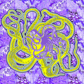 Rrrcrazy_octopus_3_shop_thumb