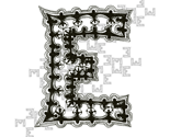 Rre_lumosity_75_4x4_thumb