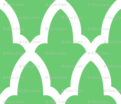 Tulip_trellis_green_preview