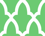 Tulip_trellis_green_thumb