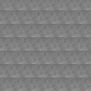 respatex pattern, grey