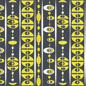 Citron_Beads