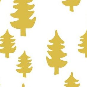 tree_mustard