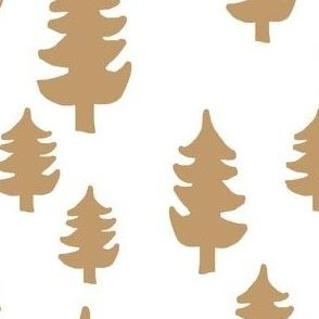 tree_light_brown