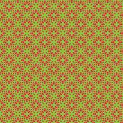 pink_green_ogeepohnee_j_03