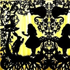 Silhouette_of_a_child fantasy