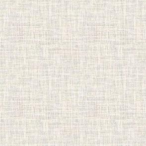 hazel grey barkcloth