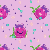 Rrrrbaby-girl-octopus-tile_shop_thumb