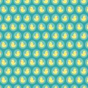 Bird dots