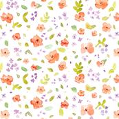 floral_copy