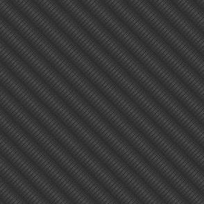 Gray Diagonal