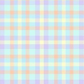 pastelplaid