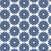 SUZANNAH BLUE