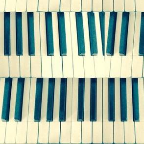Keys LARGE