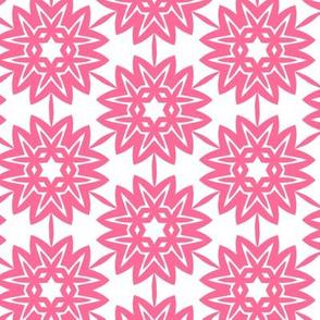 Suzannah Pink