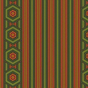 stripe_medalion_stripe