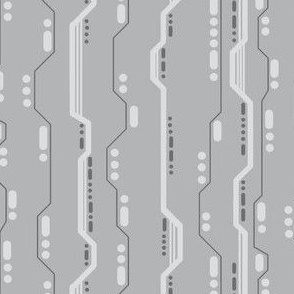 Circuit grey