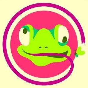 ditzy-lizard