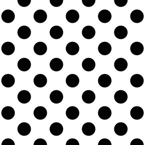 Polka Dot Party