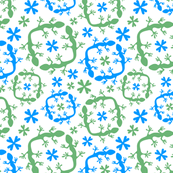 DITZY_LIZARDS_BLUE_GREEN2