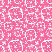 DITZY_LIZARDS_PINK_WHITE2