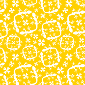 DITZY_LIZARDS_YELLOW_WHITE2