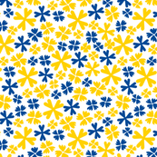 DITSY_CLOVER_YELLOW_BLUE2
