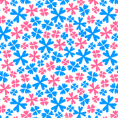 DITSY_CLOVER_BLUE_PINK2